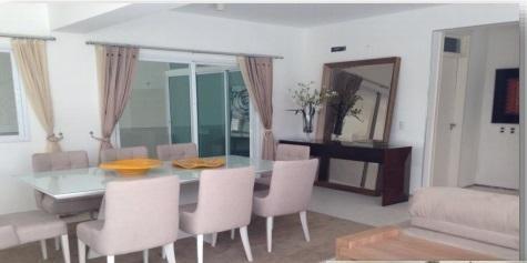 casa com 4 quartos à venda, cambeba, fortaleza. - ca0128