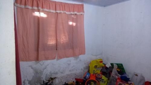 casa com 4 quartos,em itanhaém-sp