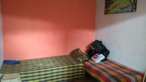 casa com 4 quartos,em itanhaém/sp