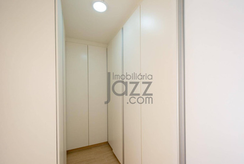 casa com 4 suítes à venda, 320 m² por r$ 1.450.000 - swiss park campinas - ca3662