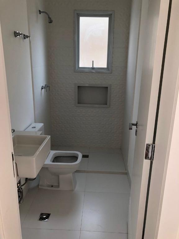 casa com 4 suítes à venda, 375 m² no residencial burle marx - alphaville - sp - ca0073