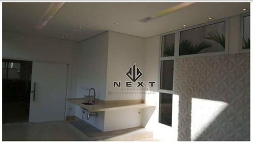 casa com 4 suites à venda, 439 m² no residencial villa solaia - alphaville - sp - ca0214