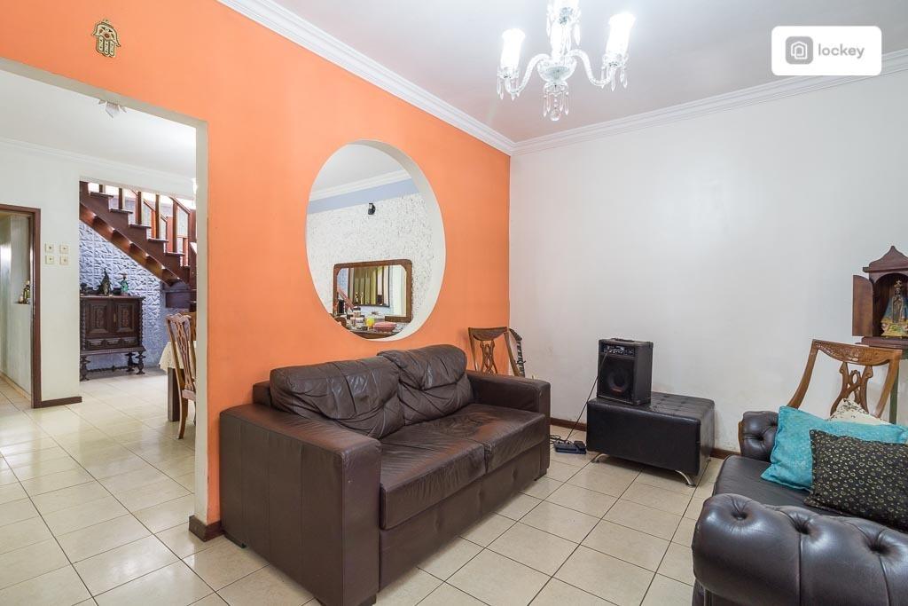 casa com 456m² e 5 quartos  - 10703