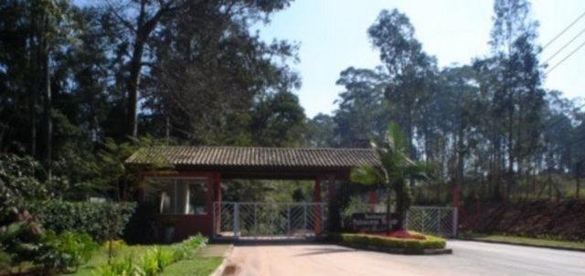 casa com 5 dormitórios 2 suíte à venda, 200 m² por r$ 970.000 - paisagem renoir - cotia/sp - ca0855
