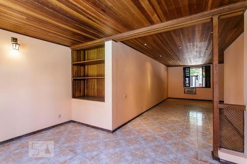 casa com 5 dormitórios e 5 garagens - id: 892862322 - 162322