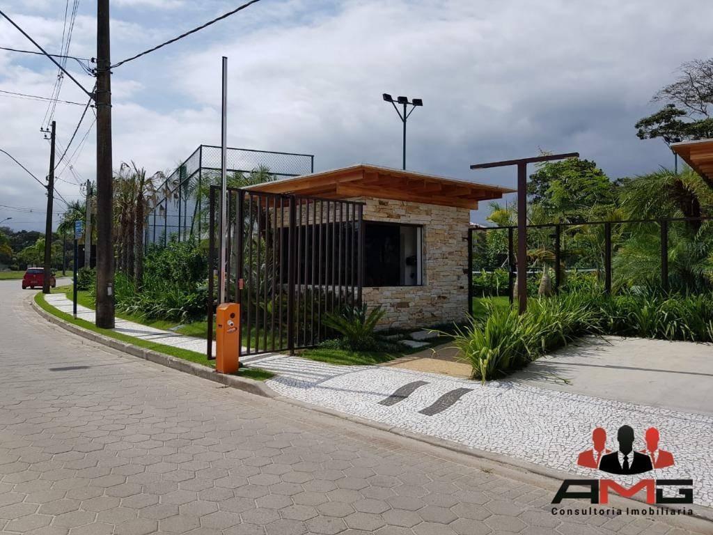 casa com 5 dormitórios - módulo 12 - riviera de são lourenço - ca0815