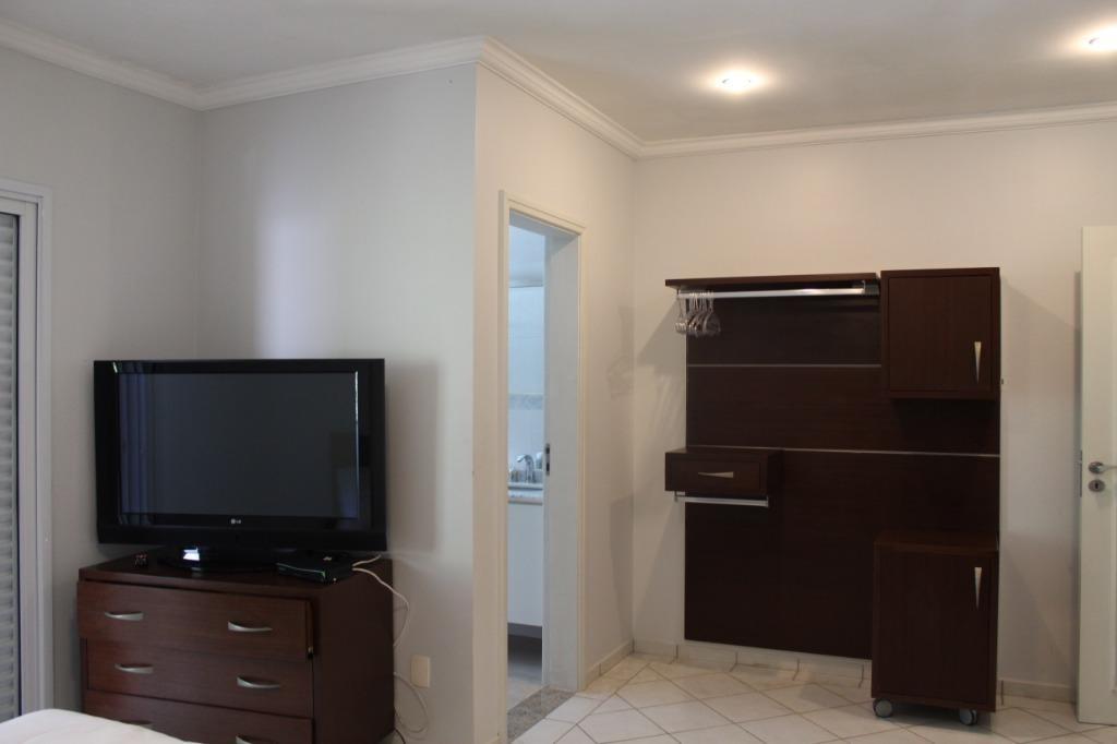 casa com 5 dormitórios para alugar, 400 m² - riviera são lourenço - bertioga/sp - ca2869