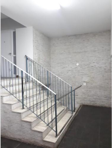 casa com 5 dormitórios para venda ou locação, 400 m²  - anhangabaú - jundiaí/sp - ca0820