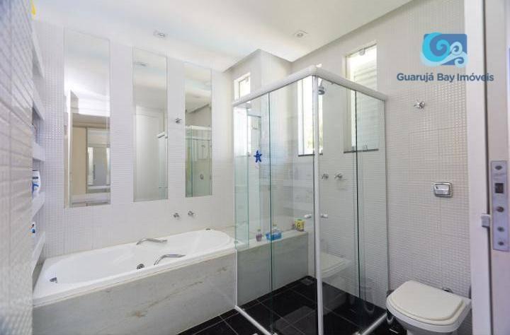 casa com 5 dormitórios à venda, 1300 m² - brasília/df - ca1806