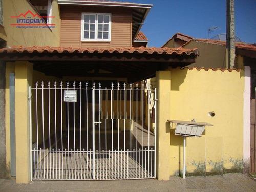 casa com 5 dormitórios à venda, 145 m² por r$ 260.000 - san marino - piracaia/sp - ca3515