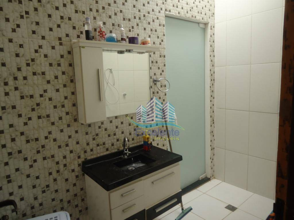 casa com 5 dormitórios à venda, 160 m² por r$ 700.000 - loteamento remanso campineiro - hortolândia/sp - ca0372