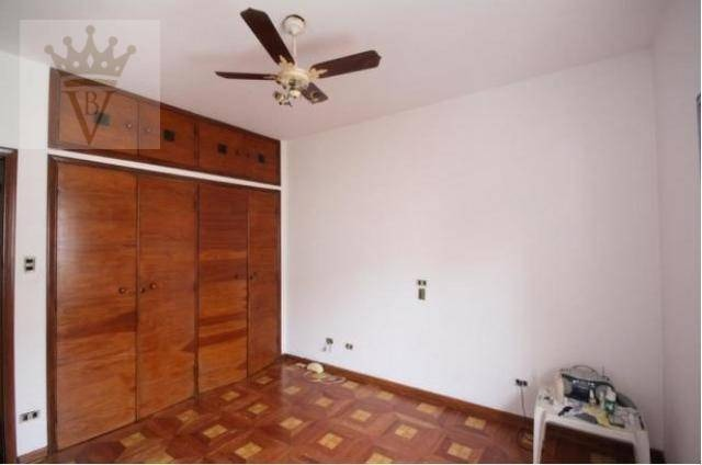 casa com 5 dormitórios à venda, 189 m² por r$ 1.450.000,00 - vila madalena - são paulo/sp - ca0152