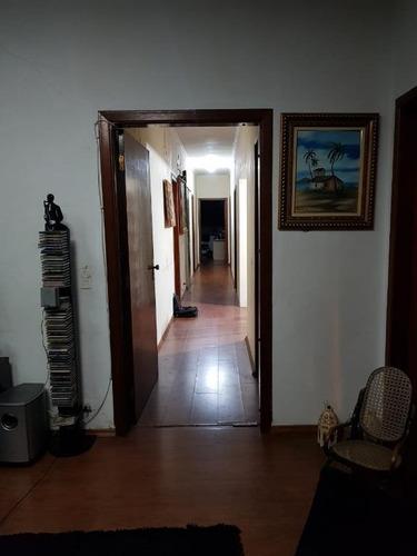 casa com 5 dormitórios à venda, 200 m² ca1328 - ca1328