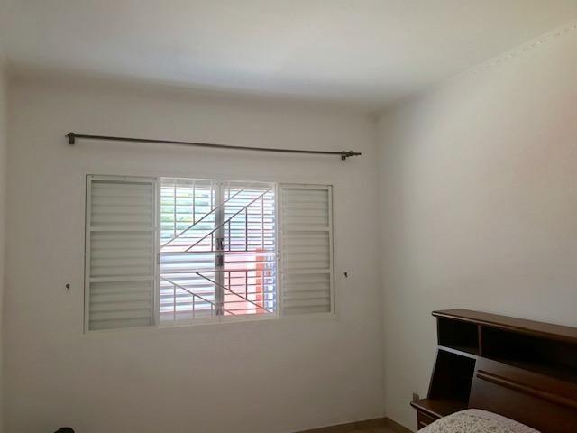 casa com 5 dormitórios à venda, 203 m² por r$ 790.000,00 - cidade universitária - campinas/sp - ca3259