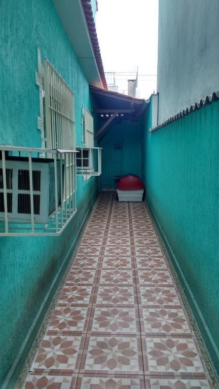 casa com 5 dormitórios à venda, 210 m² por r$ 470.000,00 - porto novo - são gonçalo/rj - ca0329
