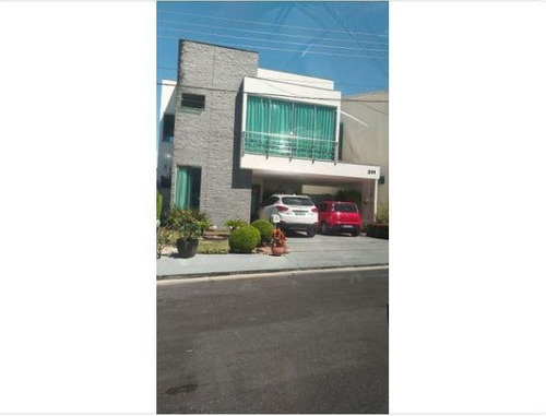casa com 5 dormitórios à venda, 280 m² por r$ 1.300.000 - flores - manaus/am - ca0074
