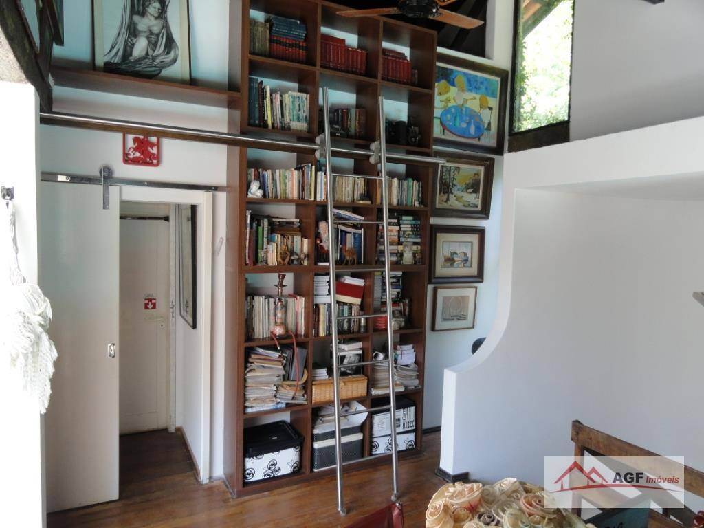 casa com 5 dormitórios à venda, 310 m² por r$ 2.000.000 - itacoatiara - niterói/rj - ca0017