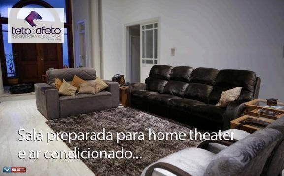 casa com 5 dormitórios à venda, 347 m² por r$ 3.400.000 - condominio porto atibaia - atibaia/sp - ca2992