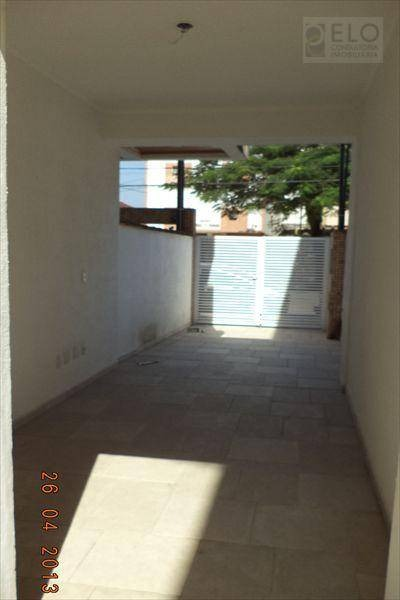casa com 5 dormitórios à venda, 350 m² por r$ 1.170.000,00 - embaré - santos/sp - ca0018