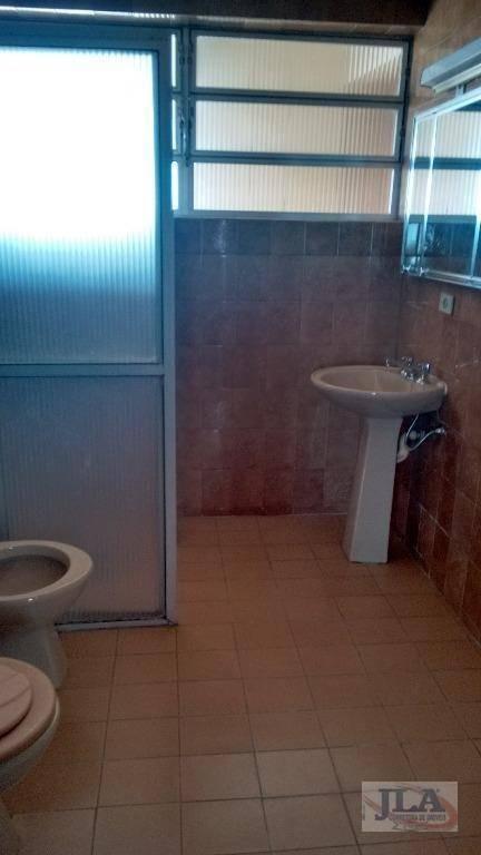 casa com 5 dormitórios à venda, 366 m² por r$ 1.050.000,00 - mercês - curitiba/pr - ca0111