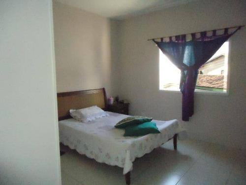 casa com 5 dormitórios à venda, 399 m² por r$ 800.000,00 - jardim das indústrias - são josé dos campos/sp - ca0729