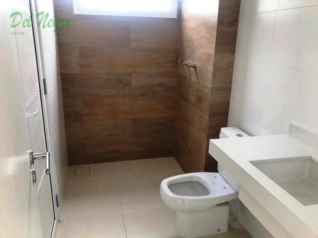 casa com 5 dormitórios à venda, 417 m² - alphaville granja viana. - ca1893