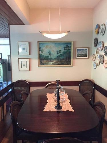 casa com 5 dormitórios à venda, 440 m² por r$ 950.000,00 - pendotiba - niterói/rj - ca0336