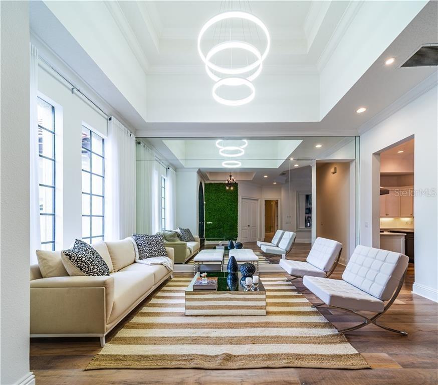 casa com 5 dormitórios à venda, 459 m² por r$ 9.799.000 - windermere - orange county/florida - ca2147