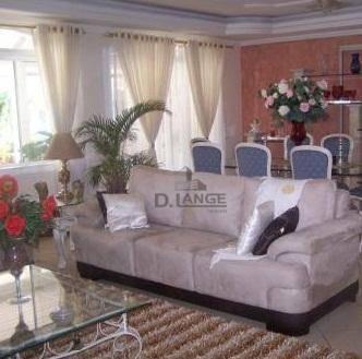 casa com 5 dormitórios à venda, 486 m² por r$ 1.500.000 - jardim madalena - campinas/sp - ca4294
