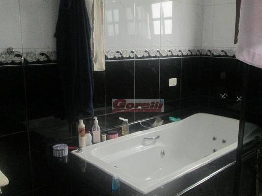 casa com 5 dormitórios à venda, 520 m² por r$ 1.675.000,00 - monterey ville - mogi das cruzes/sp - ca0640