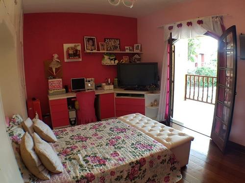 casa com 5 dormitórios à venda, 544 m² - taquara - rio de janeiro/rj - ca0139