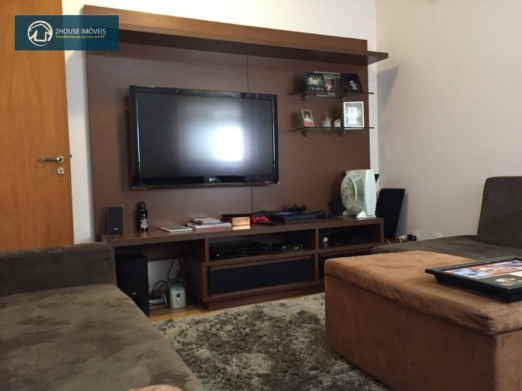 casa com 5 dormitórios à venda, 573 m² por r$ 3.250.000,00 - chácara malota - jundiaí/sp - ca3004