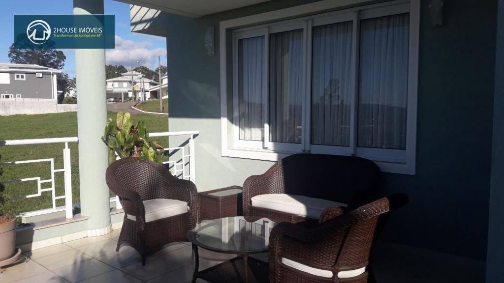casa com 5 dormitórios à venda, 666 m² por r$ 3.100.000,00 - jardim caxambu - jundiaí/sp - ca3337