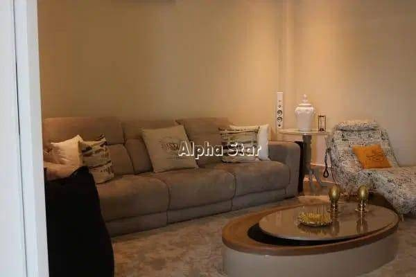 casa com 5 dormitórios à venda, 740 m² por r$ 7.900.000,00 - alphaville 10 - santana de parnaíba/sp - ca3104