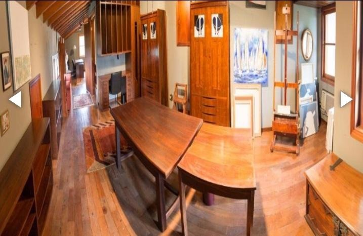 casa com 5 dormitórios à venda, 825 m² por r$ 5.200.000,00 - condomínio village sans souci - valinhos/sp - ca2028