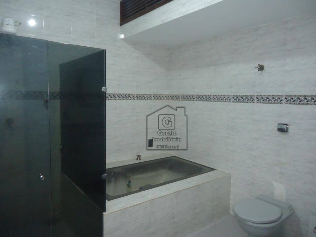 casa com 5 dormitórios à venda e locação, 212 m² por r$ 650.000 - barro vermelho - natal/rn lv0671 - ca0307