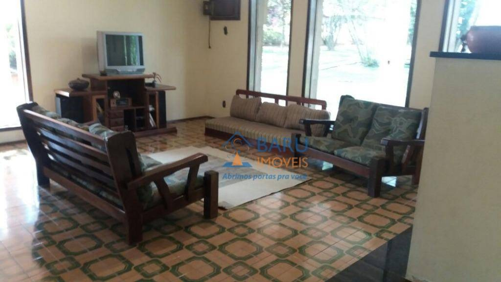 casa com 5 dormitórios à venda por r$ 990.000 - éden - sorocaba/sp - ca10921