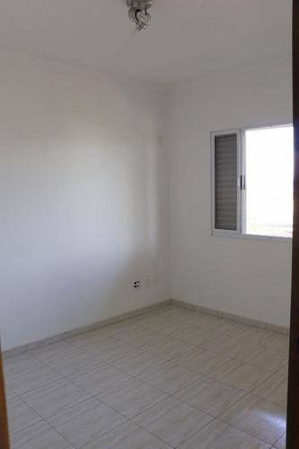 casa com 5 dormitórios à venda, sendo 3 suítes... 231 m² por r$ 840.000 - condomínio residencial terras do oriente - valinhos/sp - ca5321 - ca5321
