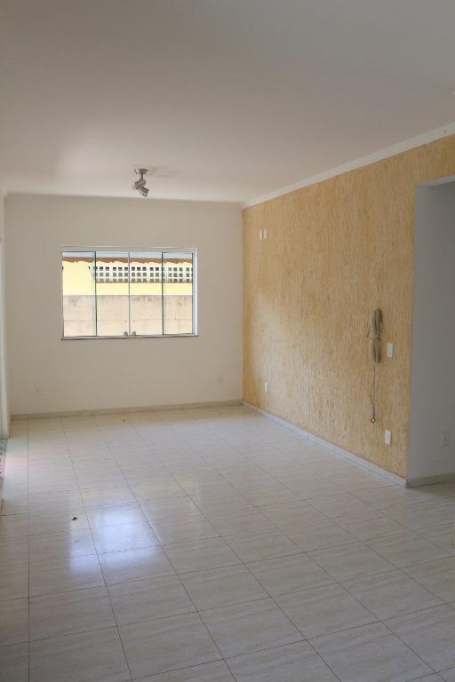 casa com 5 dormitórios à venda, sendo 3 suítes... condomínio residencial terras do oriente - valinhos/sp - ca5321 - ca5321