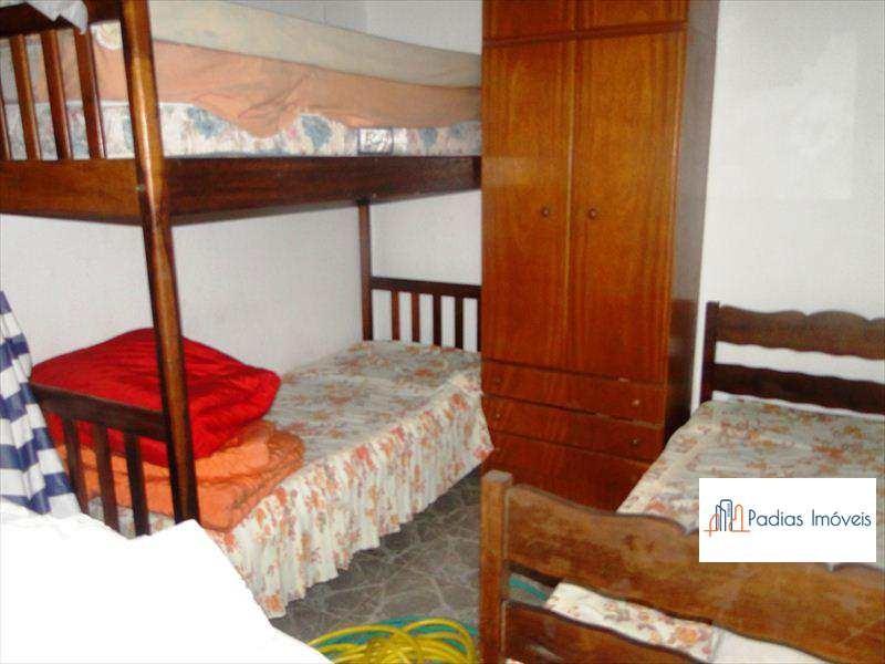 casa com 5 dorms, balneário itaóca, mongaguá - r$ 320 mil, cod: 718800 - v718800