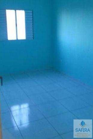 casa com 5 dorms, jardim santa rita ii, itaquaquecetuba - r$ 280.000,00, 0m² - codigo: 365 - v365