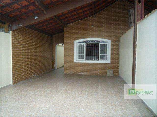 casa com 5 dorms, maracanã, praia grande - r$ 335 mil, cod: 14740503 - v14740503