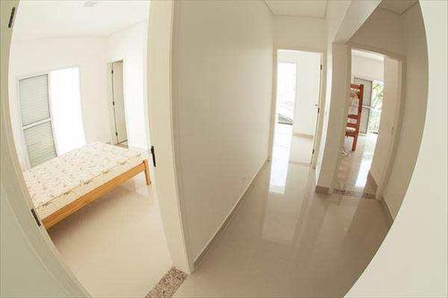 casa com 5 dorms, praia lagoinha, ubatuba - r$ 1.980.000,00, 280m² - codigo: 364 - v364