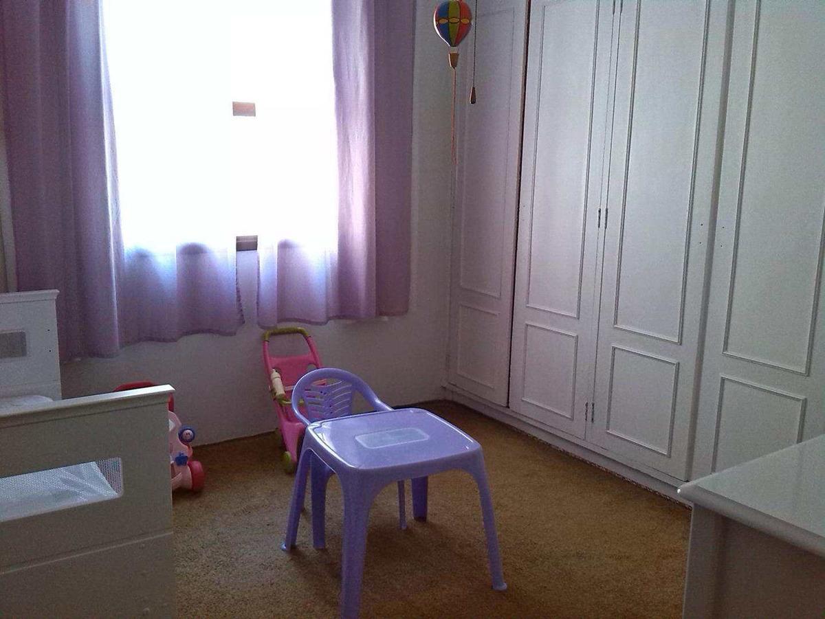 casa com 5 dorms, vila suzana, são paulo - r$ 1.5 mi, cod: 2492 - a2492