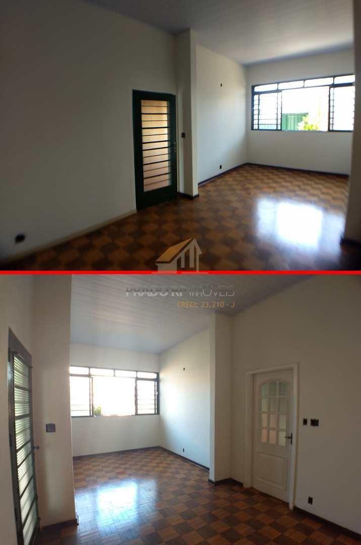 casa com 5 dorms, vila tibério, ribeirão preto - r$ 340 mil, cod: 56265 - v56265