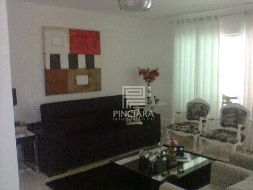 casa com 5 quartos, 502 m² por r$ 2.500.000 - itacoatiara - niterói/rj - ca0019