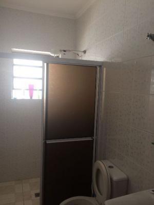 casa com 5 quartos e escritura em itanhaém - ref 2842-p
