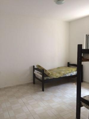 casa com 5 quartos e escritura, lado praia - ref 2842-p