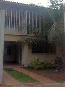casa com 5 quarto(s) no bairro boa esperanca em cuiabá - mt - 04233