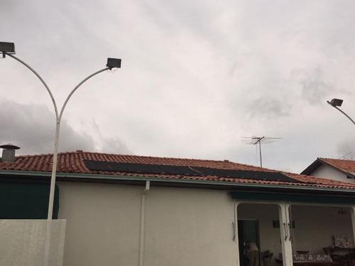 casa com 5 quarto(s) no bairro santa rosa em cuiabá - mt - 00232